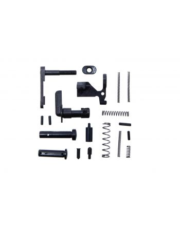 Sons of Liberty Guns Works AR-15 Blaster Starter Kit