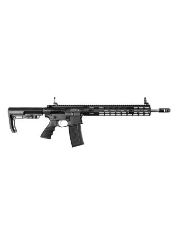 Falkor Defense The Standard .223 Wylde Rifle - 16""