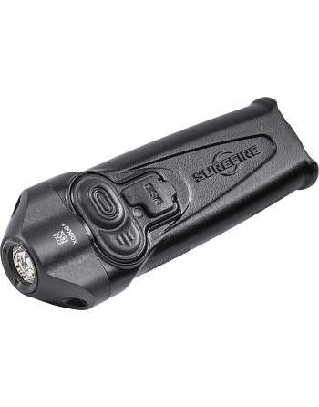 Surefire Stiletto Pocket LED Flashlight