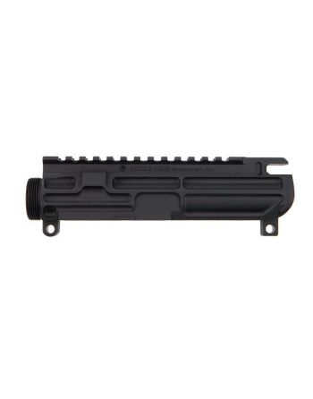 Battle Arms Development Lightweight Billet Upper Receiver