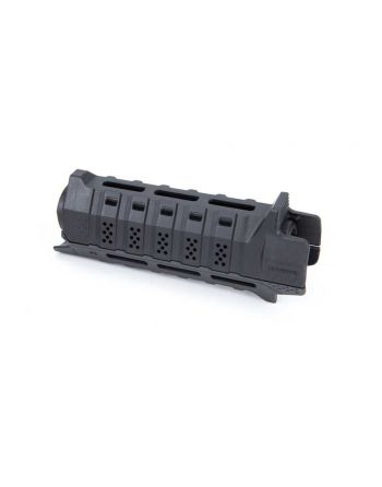 Strike Industries AR-15 Handguard - Carbine length (M-LOK)