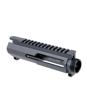 CMT Tactical UPUR - 3A Billet Upper Receiver - Side Charger