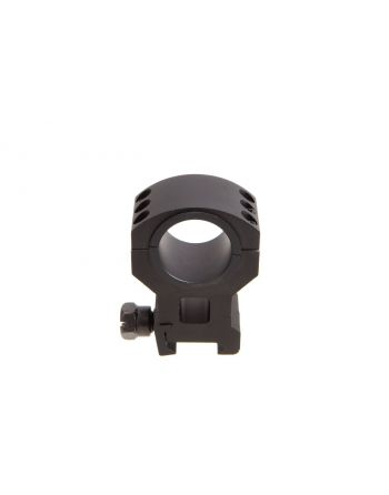Primary Arms 30MM Screw Magnifier Mount
