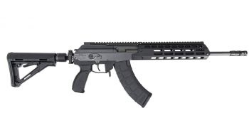 IWI Galil Ace Gen II 7.62x39 Rifle - 16""