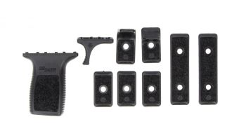Sig Sauer TREAD Forward Grip Kit - M-Lok