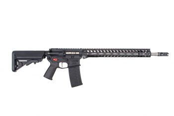 Rainier Arms Ultramatch .223 Wylde Rifle MOD 2 - 18""