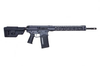 Battle Arms Development Xyston DMR .308 Rifle - 18""