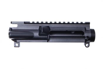Sons of Liberty Gun Works Stripped Upper Receiver