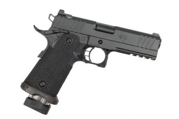 STI International Tactical Pistol - 9MM
