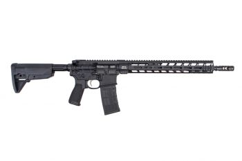 """Primary Weapons Systems 300 BLK MK116 MOD 2-M Rifle - 16.1"""""""
