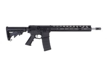 F-1 Firearms FDR-15 5.56 Rifle - 16""