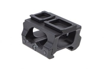 Scalarworks LEAP Aimpoint ACRO Mount - Absolute