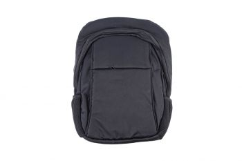 Zahal Masada - Bulletproof Backpack (Level IIIA)