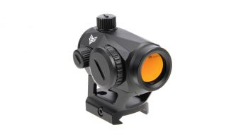 Swampfox Liberator Mini Red Dot Sight