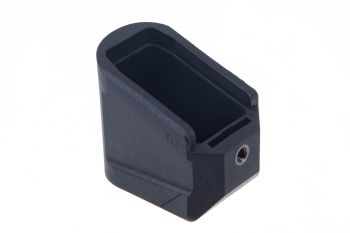 Strike Industries CZ P-10F/P-09 Extended Magazine Plate