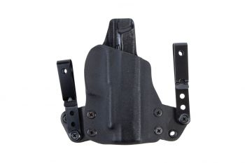 BlackPoint Tactical Mini WING Holster - Sig Sauer P365XL