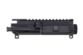 KE Arms KE-15 AR-15 Assembled Forged Upper Receiver