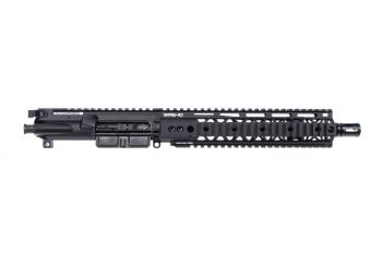 Tactical Edge Arms 5.56 Carbine Complete Upper w/ WSR10-QD Rail - 10.5""