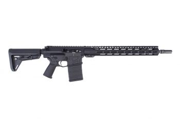 American Defense DMR .308 Rifle - 18""