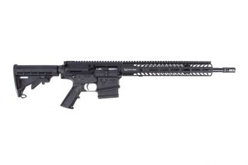 Stag Arms Classic .308 Rifle w/ ST Handguard - 16""