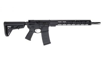 Zev Technologies AR-15 Core Duty Rifle - 16""