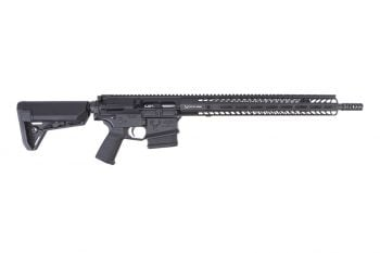 Stag Arms Stag 10 .308 M-Lok Rifle - 18""