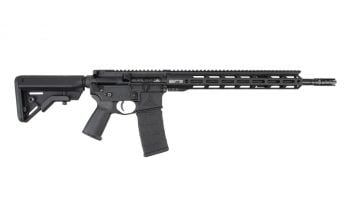Rise Armament WATCHMAN LE .223 Wylde Rifle w/ B5 Stock - 16""