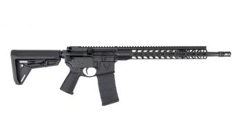 Stag Arms Stag-15 5.56 NATO CHPHS Tactical Rifle - 16""