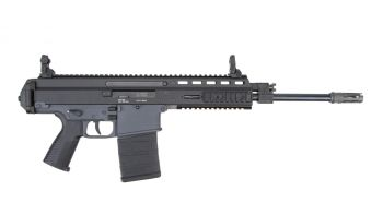 "Brügger & Thomet (B&T) APC308 .308 Win Pistol - 14.3"" Gray"