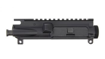 Andro Corp Industries ACI-15 AR-15 Assembled Upper Receiver