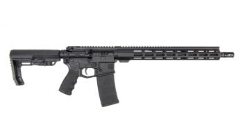 Andro Corp Industries Bravo MOD 1 BP 5.56 NATO Rifle - 16""