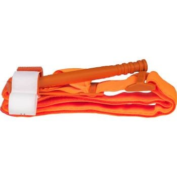 North American Rescue CAT Tourniquet GEN 7 - Orange
