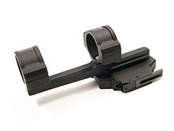 BOBRO Precision Optic Mount - 30MM Extended