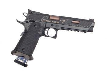 STI International John Wick Combat Master 2011 Pistol - 9MM