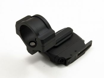 BOBRO AIMPOINT 30MM Cantilever Mount - 180