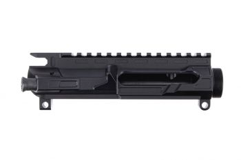 3rd Gen Tactical AR-15 Humboldt Billet Upper Receiver