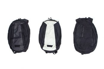 Grey Ghost Gear Scarab Backpack