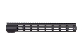 Arms Republic RS AR-15 M-LOK Handguard - 15""