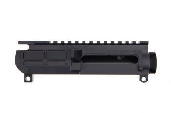 San Tan Tactical PILLAR Lite Billet Upper Receiver