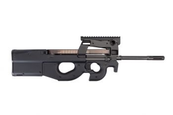 """FN PS90 5.7x28mm Rifle - 16"""""""