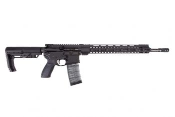 """Caracal Versus Competition .223 Wylde Rifle - 18"""""""