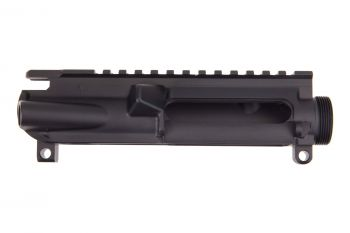 Next Level Arms AR-15 NLX556 Elite Series Forged Upper Receiver