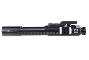 Noveske Enhanced Bolt Carrier Group