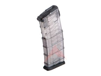 Elite Tactical Systems (ETS) AR-15 Magazine - 30rd