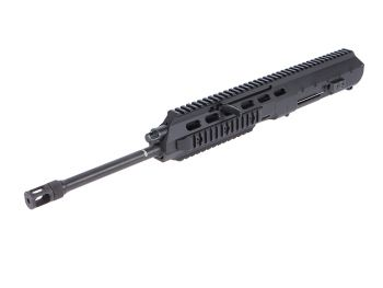 Faxon Firearms AR-15 ARAK-21 Upper Receiver 16