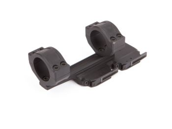 BOBRO Dual lever Precision Optic Mount 35mm