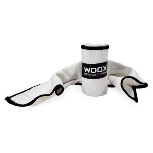 WOOX Bamboo Cloth