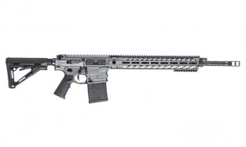 NEMO Arms XO Carbon Rifle - 20""