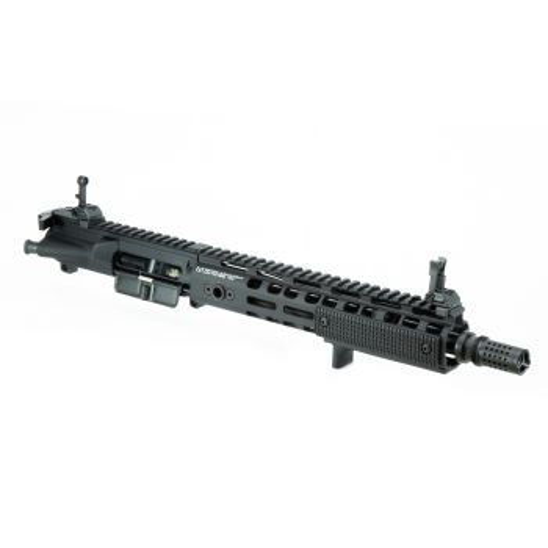 "Griffin Armament MK1 CQB .223 Wylde Complete Upper - 11.5"""