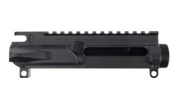 Fortis MFG Billet Upper Receiver (Blemish)